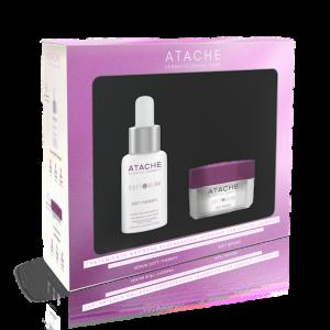 ATACHE SOFT THERAPY +SD SOFT REPARE (