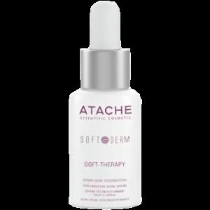 atache soft derm soft therapy