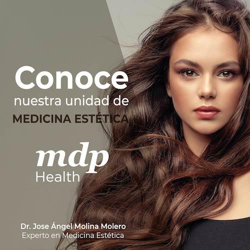 medicina estética madrid