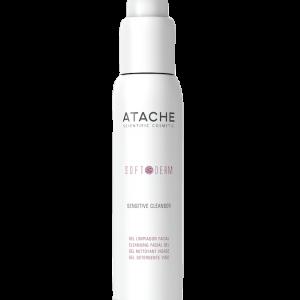 soft-derm-gel-limpiador-sensitive-cleanser-atache (1)