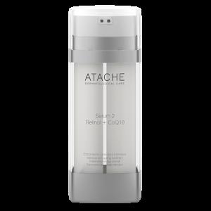 ATACHE SERUM2-NOCHE