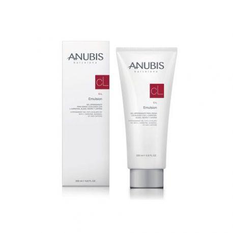 anubis-c-l-emulsion-500-ml