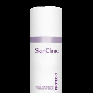 proteo-c-skin-clinic