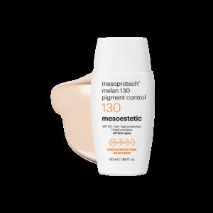 mesoestetic-mesoprotech-melan-130-pigment-control