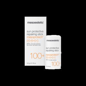 t-dsun0008-mesoprotech-sun-protective-repairing-stick-ps_1